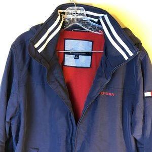 Tommy Hilfiger Men's Jacket